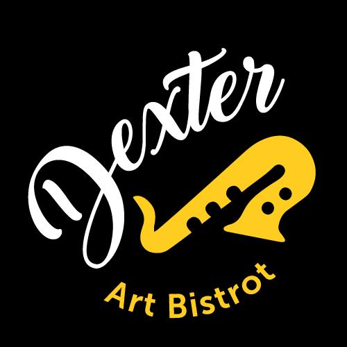 www.dexterpub.it