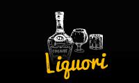liquori2